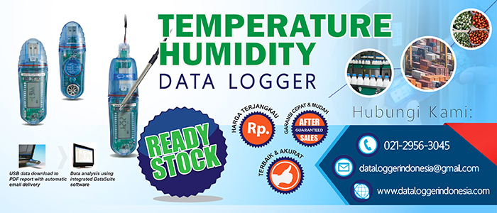 Banner_Promo__Temperature_Humidity_Data_Logger