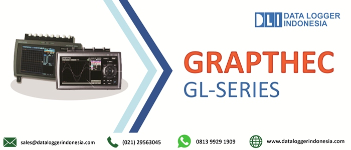 Grapthec GL-Series