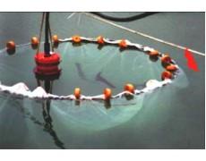 Data Acquisition untuk Pembuatan Deteksi Sonar Indetifikasi Ikan