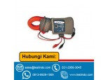 LOGiT LCV Current and Voltage Data Logger