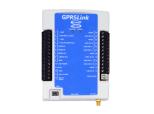 GPRSLink 2-Way Logging Transmitter