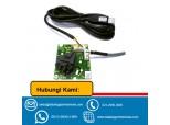CO2 Data Logger Sensor Development Kit