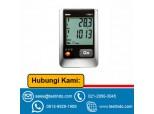 Pressure Humidity & Temperature Data Logger