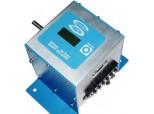 SDI-12 Shaft Encoder 56-0540