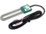 Digital SDI Soil Moisture Sensor