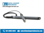 HOBO Bluetooth Low Energy Water Level Data Logger - MX2001