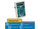 30% CO2 + RH/T Data Logger with Display Alarm
