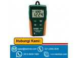 True RMS Wireless MultiMeter Data Logger w/ 433 MHz Frequency