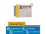 SRP-005 SmartReader Plus 5 Thermocouple Data Logger