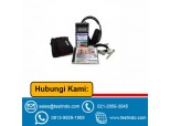 Examiner 1000 Vibration Meter and Electronic Stethoscope