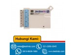 SRP-003 8 Channel AC Current, Voltage and Temp Data Logger