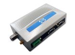 Transmitter SL3-XMTR-1