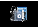 HOBO Water Level Data Logger Starter Kit (13') - KIT-S-U20-04