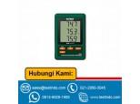3-Channel Temperature Thermoocouple Data Logger