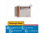 SRP-006 SmartReader Plus 6 Thermocouple Data Logger