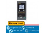 PEL103 Power and Energy Data Logger w/ LCD Display