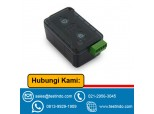 SC14 Wireless External Input Logging Sensor