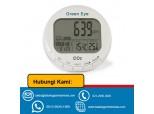 TIM12 Desktop CO2 & RH/T Monitor/Data Logger
