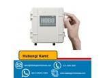U30-NRC USB Weather Station Data Logger