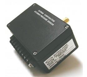 Gauge Pressure Sensor -0125-50