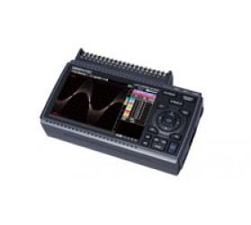 MIDI Logger GL840